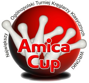 amica_cup_logo