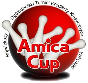 amica_cup_logo